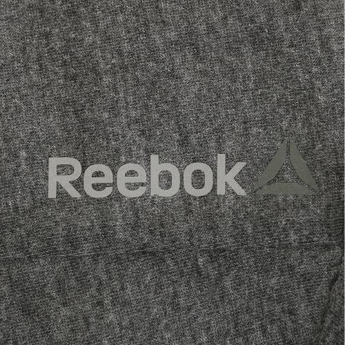 リーボック(REEBOK) ランニング グラフィック Tシャツ BUC36-BJ9973(Lady's)
