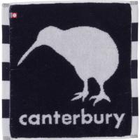 カンタベリー(canterbury) ハンドタオル AA06381 29(Men's)