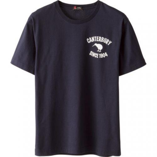 カンタベリー(canterbury) Tシャツ RA37408 29(Men's)