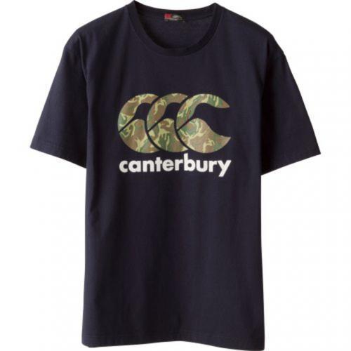カンタベリー(canterbury) Tシャツ RA37409 29(Men's)