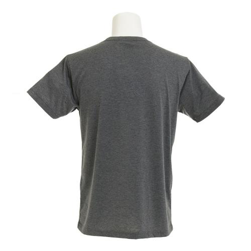 オークリー(OAKLEY) ENHANCE TECHNICAL QD Tシャツ 17.01 456677JP-20Q(Men's)