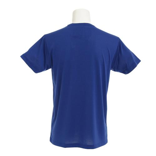オークリー(OAKLEY) ENHANCE TECHNICAL QD Tシャツ 17.01 456677JP-67H(Men's)