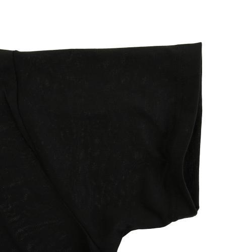 オークリー(OAKLEY) ENHANCE TECHNICAL QD Tシャツ 17.02 456678JP-02E(Men's)