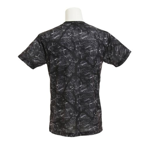 オークリー(OAKLEY) ENHANCE TECHNICAL QD Tシャツ 17.06 456682JP-02E(Men's)