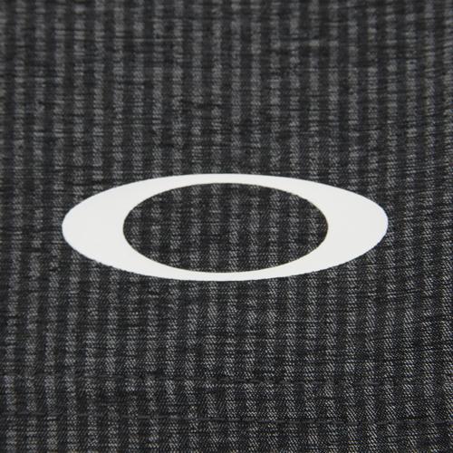 オークリー(OAKLEY) ENHANCE TECHNICAL ショートパンツ 17.04 442292JP-02E(Men's)
