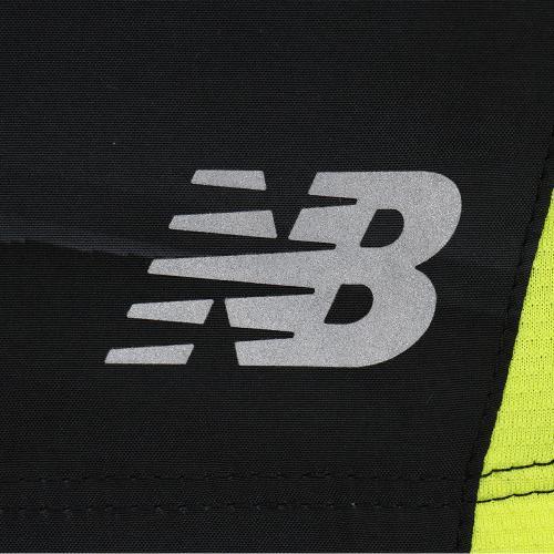 ニューバランス(new balance) 7インチショーツ インナーブリーフ AMS53070TPT(Men's)