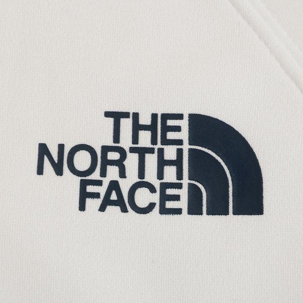 ノースフェイス(THE NORTH FACE) サージェントジャケット NT11793 W(Men's)
