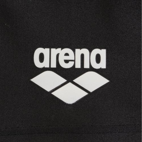 アリーナ(ARENA) カップ付きロングボックス LAR-7308 BKSV(Men's)