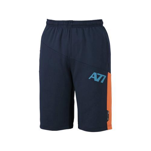 アシックス(ASICS) A77 トレーニングハーフパンツ XAT816.51(Men's)
