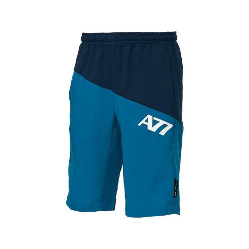アシックス(ASICS) A77 ストレッチクロスハーフパンツ XAT818.47(Men's)