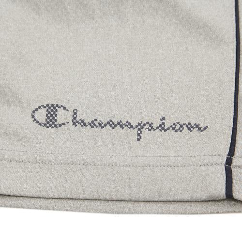 チャンピオン(CHAMPION) C ODORLESS ハーフパンツ CK-KS501  070(Jr)
