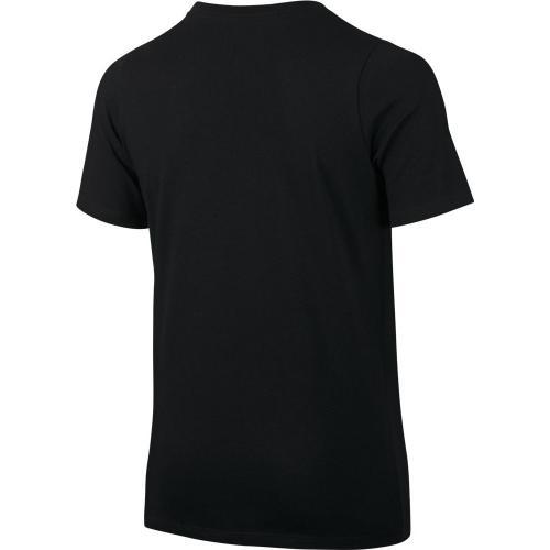 ナイキ(nike) YTH JDI グラインド ショートスリーブ Tシャツ 838192-010SP17(Jr)