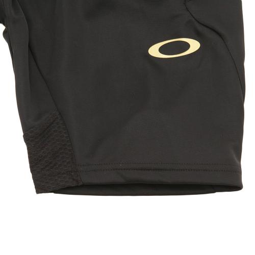 オークリー(OAKLEY) Enhance Jersey ショーツ 442282JP-061(Jr)
