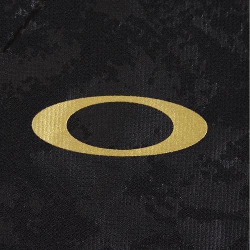 オークリー(OAKLEY) ENHANCE JERSEY ジャケット 7.0 412363JP-061(Men's)