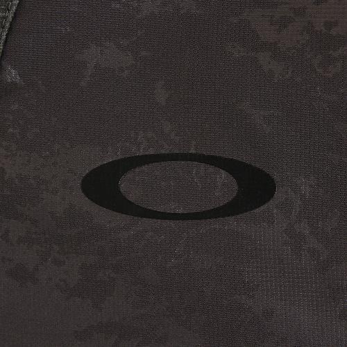 オークリー(OAKLEY) ENHANCE JERSEY ジャケット 7.0 412363JP-60B(Men's)