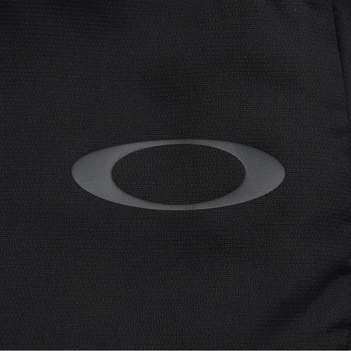 オークリー(OAKLEY) ENHANCE ダブル クロスパンツ QD 7.0 422262JP-02E(Men's)