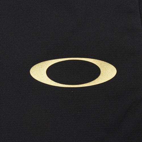 オークリー(OAKLEY) ENHANCE ダブル クロスパンツ QD 7.0 422262JP-061(Men's)