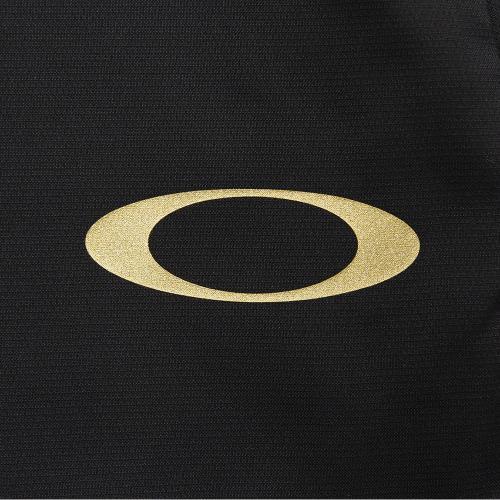 オークリー(OAKLEY) ENHANCE ダブル クロス 3/4 パンツ QD 7.0 422263JP-061(Men's)