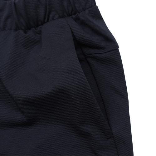 オークリー(OAKLEY) 3RD-G KNIT パンツ ST 422294JP-60B(Men's)