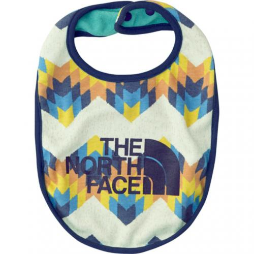 ノースフェイス(THE NORTH FACE) ベビービブ NNB21700 TP(Jr)