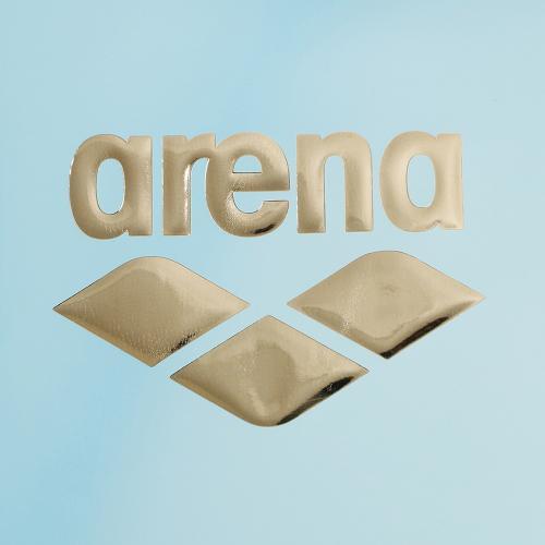 アリーナ(ARENA) プルーフバッグ ARN-7432 BLU(Men's、Lady's、Jr)