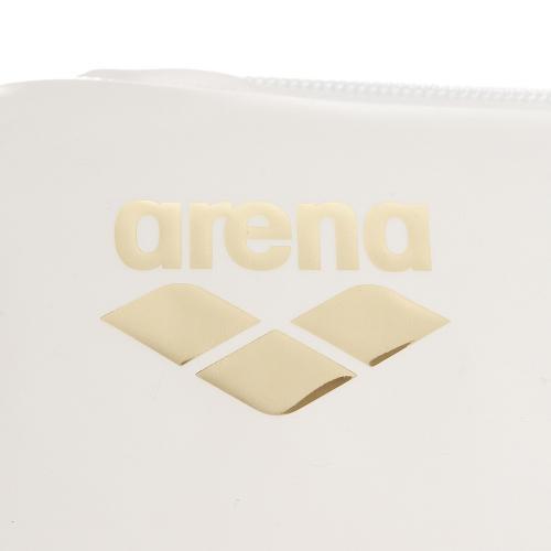アリーナ(ARENA) プルーフバッグ ARN-7433 WHT(Men's、Lady's、Jr)
