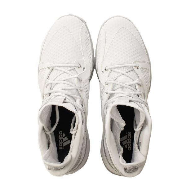 アディダス(adidas) アディゼロ PG IAG00-AQ8473(Men's)