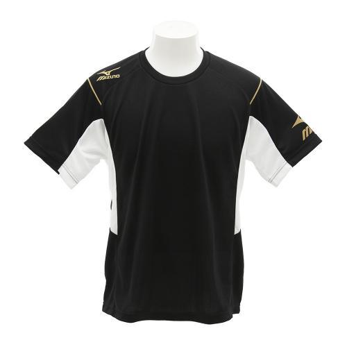 ミズノ(MIZUNO) Tシャツ 32JA701809(Men's)