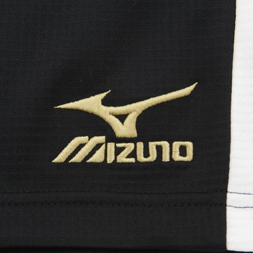 ミズノ(MIZUNO) ハーフパンツ 32JD701809(Men's)
