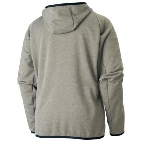ミズノ(MIZUNO) スウェットシャツ 32MC706005(Men's)