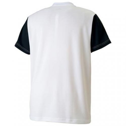 ミズノ(MIZUNO) Tシャツ 32JA701001(Men's)