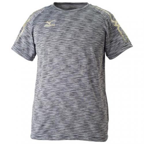 ミズノ(MIZUNO) Tシャツ 32JA701108(Men's)