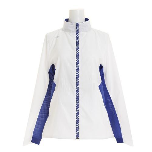 ミズノ(MIZUNO) テックベントシャツ 32MC733201(Lady's)