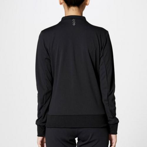 ミズノ(MIZUNO) ウォームアップシャツ 32MC733309(Lady's)