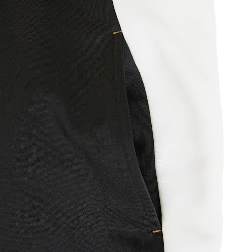 ミズノ(MIZUNO) ゼビオ限定 MZウォームアップシャツ 32JC701909(Men's)