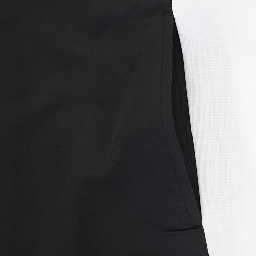 ミズノ(MIZUNO) 【ゼビオグループ限定】 クロスシャツ 32JC714509(Men's)