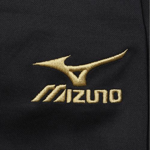 ミズノ(MIZUNO) 【ゼビオグループ限定】 MZウォームアップパンツ 32JD701909(Men's)