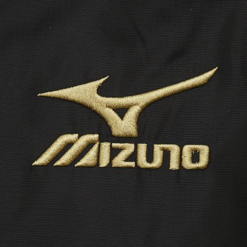 ミズノ(MIZUNO) ウィンドブレーカー パンツ 32JF701009(Men's)