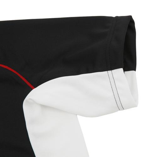 ミズノ(MIZUNO) ジュニア Tシャツ 32JA741109(Jr)