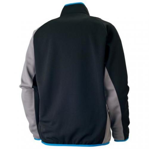 ミズノ(MIZUNO) ウォームアップシャツ 32JC702009(Men's)