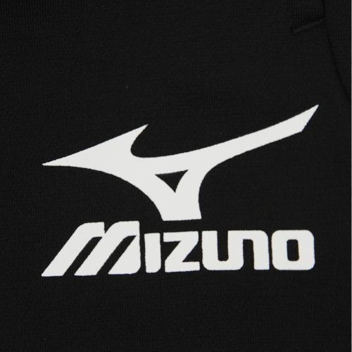 ミズノ(MIZUNO) ネクストウォームアップパンツ 32JD741809(Jr)