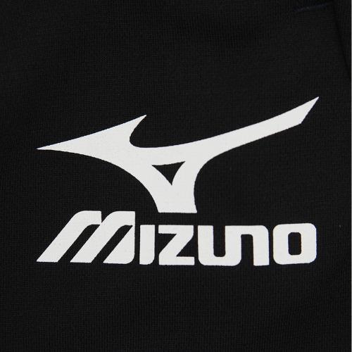 ミズノ(MIZUNO) ネクストウォームアップパンツ 32JD741886(Jr)