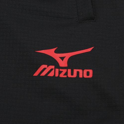 ミズノ(MIZUNO) ジュニア ハーフパンツ 32JD741109(Jr)