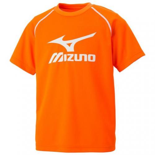 ミズノ(MIZUNO) Tシャツ 32JA742054(Jr)