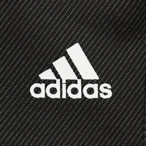 アディダス(adidas) ゼビオ限定 24/7 デニムウォームアップパンツ ELS04-CF9564(Lady's)