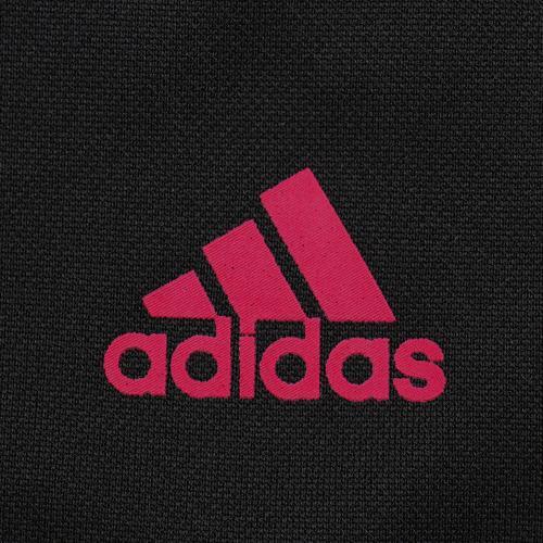 アディダス(adidas) 【ゼビオグループ限定】 ハーフパンツ EMI65-CG2638(Lady's)
