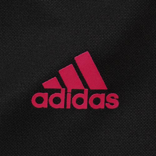 アディダス(adidas) 【ゼビオグループ限定】 ニットストレート ロングパンツ EMI78-CF6110(Lady's)