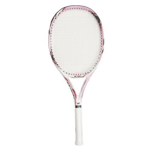 ヨネックス(YONEX) ゼビオ限定 硬式テニスラケット EゾーンDRパワー EZDPWXG-663(Men's、Lady's、Jr)