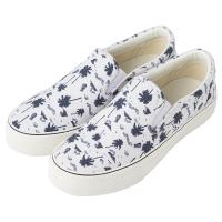 スイベル(Swivel) BEACHAHOLIC SLIP 812SW7MF0369 WHT(Lady's)