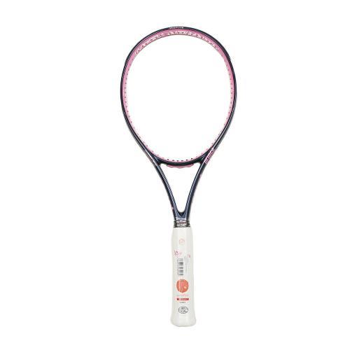 プリンス(PRINCE) 硬式テニスラケット HARRIER TEAM 100 7TJ035 HARRIER TEAM 100(Men's、Lady's)